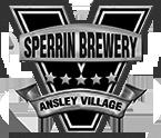 Sperrin Brewery Logo