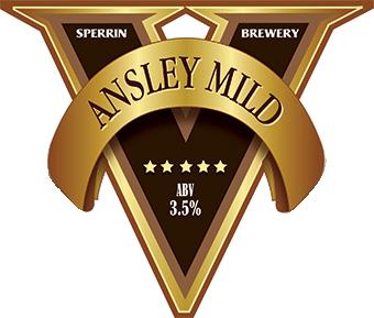 ansley-mild