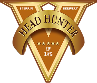 head-hunter