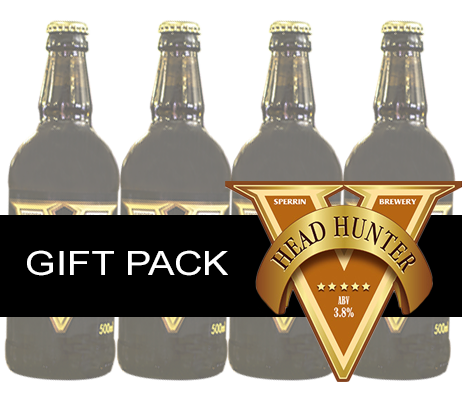head-hunter-gift-pack