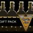 sperrin-gift-pack