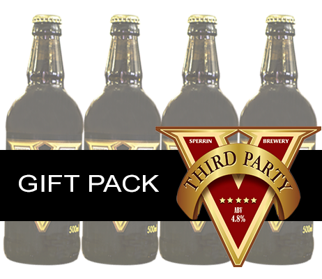 third-party-gift-pack